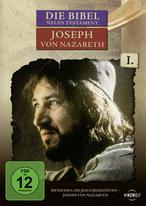 Die Bibel - Joseph von Nazareth