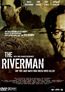 The Riverman - Auf der Jagd nach dem Green River Killer