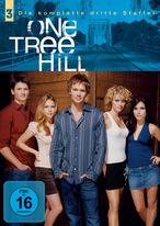 One Tree Hill - Staffel 3