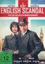 A Very English Scandal - Staffel 1