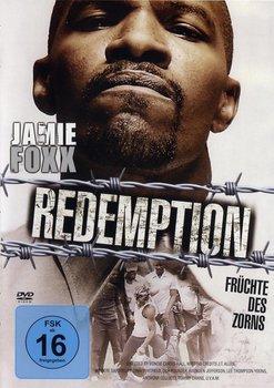 Redemption – Früchte Des Zorns