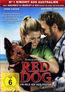 Red Dog - Ein Held auf vier Pfoten