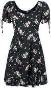 Hell Bunny Bobby Sue Mini Dress powered by EMP (Kurzes Kleid)