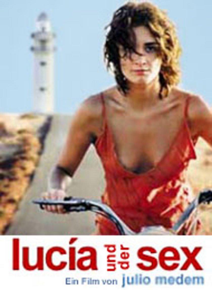 Luca und der Sex Video 1 von 2