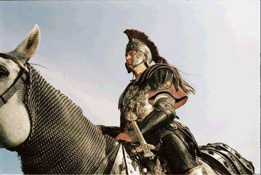 Imperium - Schlacht der Gladiatoren