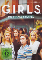Girls - Staffel 6