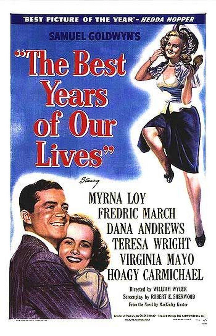 Die Besten Jahre Unseres Lebens Stream