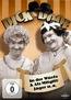 Dick & Doof - In der Wüste / Als Mitgiftjäger / Als Ehemänner