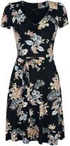 Vive Maria My Hawaii Dress powered by EMP (Mittellanges Kleid)