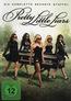 Pretty Little Liars - Staffel 6