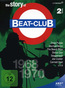 The Story of Beat-Club 2 - 1968-1970