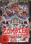 Zombies at Christmas