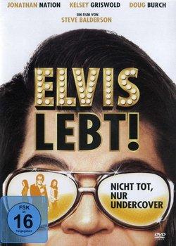Elvis Lebt Film