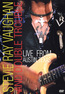 Stevie Ray Vaughan & Double Trouble - Live From Austin, Texas