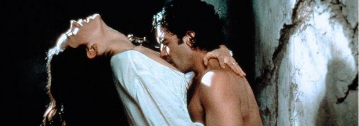 Jennifer Connelly: Connelly: sexuellere Parts um sich zu beweisen