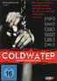 Coldwater