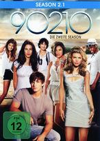 90210 - Staffel 2