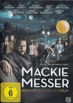 Mackie Messer