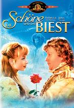 Die große Märchen-Edition - Die Schöne und das Biest