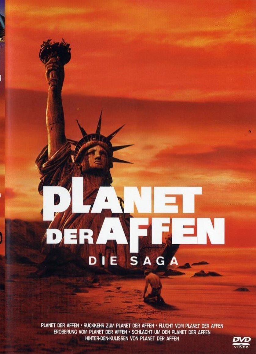 Rückkehr Zum Planet Der Affen Ganzer Film Deutsch
