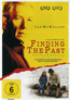 Finding the Past