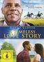 A Timeless Love Story