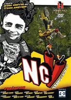 Nitro Circus 2
