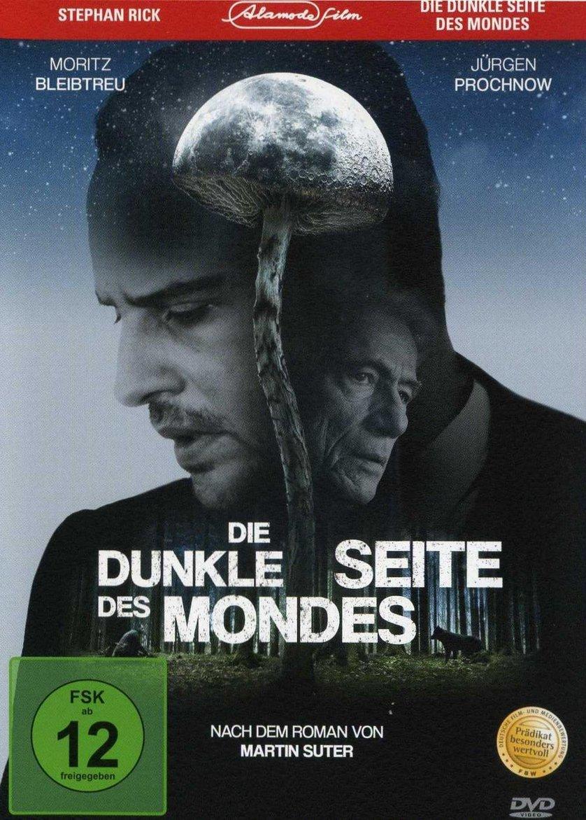 Die Dunkle Seite Des Mondes Stream