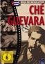 Wege der Revolution - Che Guevara