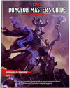 Dungeons and Dragons Dungeon Master's Guide powered by EMP (Rollenspiel)