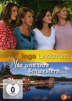 Inga Lindström - Mia und ihre Schwestern