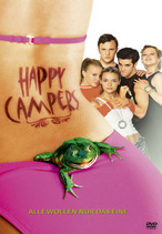 Camping Camping Dvd Blu Ray Oder Vod Leihen Videobusterde