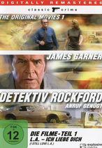 Detektiv Rockford - L.A. Ich liebe dich