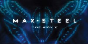 'Max Steel' © Open Road Films