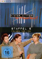 Hinter Gittern - Der Frauenknast - Staffel 6