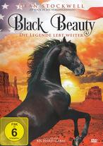 Black Beauty - Die Legende lebt weiter