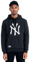 New Era - MLB New York Yankees powered by EMP (Kapuzenpullover)