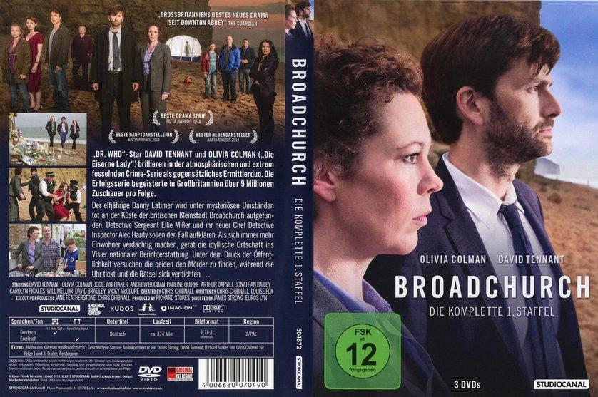 Braquo Staffel 3 Stream Deutsch
