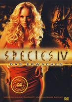 Species 4