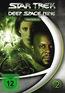 Star Trek: Deep Space 9 - Staffel 2
