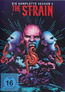 The Strain - Staffel 4