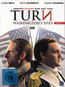 Turn - Washington's Spies - Staffel 3