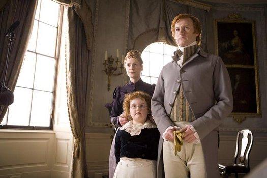 Jane Austen's Sense & Sensibility - Sinn und Sinnlichkeit
