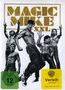 Magic Mike 2 - Magic Mike XXL