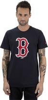 New Era - MLB Boston Red Sox powered by EMP (T-Shirt)