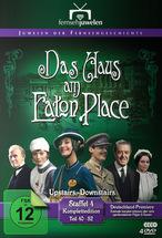Das Haus am Eaton Place - Staffel 4