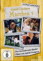 Astrid Lindgren - Märchen 1