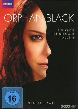 Orphan Black Staffel 2 Stream