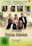 Rosamunde Pilchers Vier Frauen 1 - Virginias Geheimnis