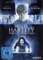 Molly Hartley
